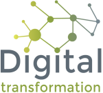 Digital Transformation Learning Tool