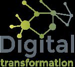 Digital Transformation Learning Tool