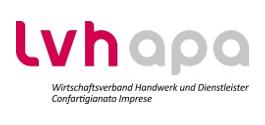 partners-lvh-logo