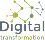 Digital Transformation | Erasmus+ Project