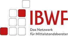 partners-IBWF_logo-contact