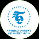 chambervratsa logo